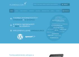 plamenia.com