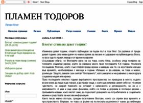 plamentodorov.blogspot.com