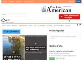 plamerican.com