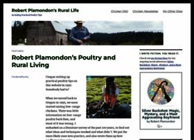 plamondon.com