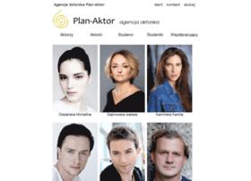 plan-aktor.com