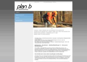 plan-bw.de