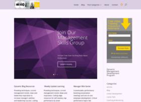 plan-delegate-manage.com