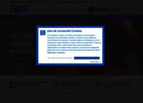plan-deutschland.de