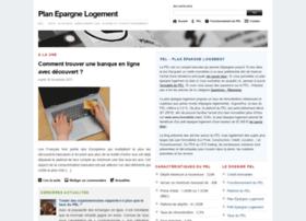 plan-epargne-logement.net