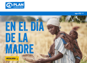 plan-espana.org