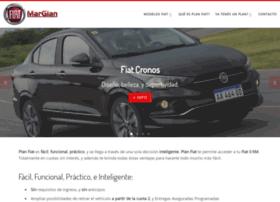 plan-fiat.com.ar