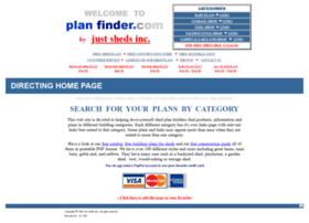 plan-finder.com