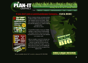 plan-itgraphics.com