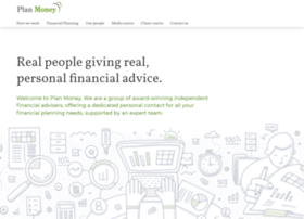 plan-money.co.uk