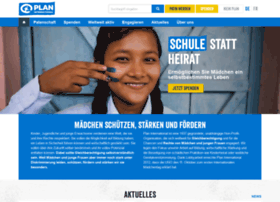 plan-schweiz.ch