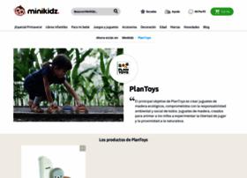 plan-toys.minikidz.es