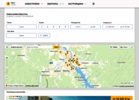 plan7.ru