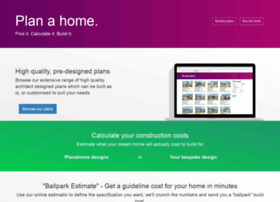 planahome.ie