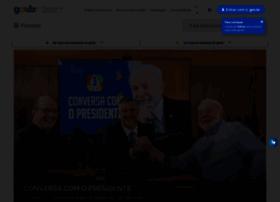 planalto.gov.br