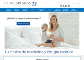 planasday.com