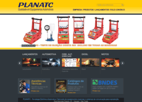 planatc.com.br