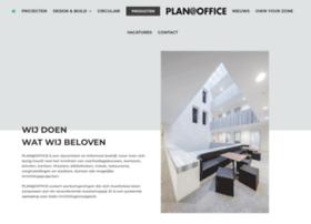 planatoffice.nl