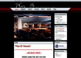 planb-rostock.de