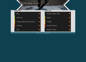planbaby.com