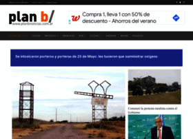 planbnoticias.com.ar