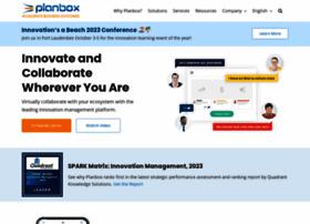 planbox.com