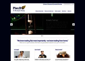 planbtrading.com