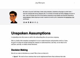 plancast.com