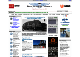 plancenter.djc.com