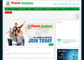 planckeducation.org