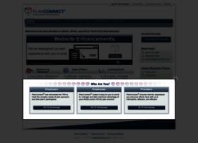 planconnect.com