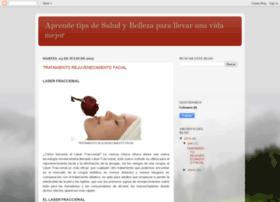plandebelleza-en-casa.blogspot.com