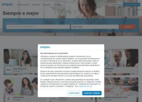 plandecarrera.infojobs.net