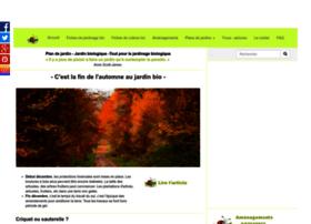 plandejardin-jardinbiologique.com