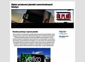 plandeki-olsztyn.vot.pl