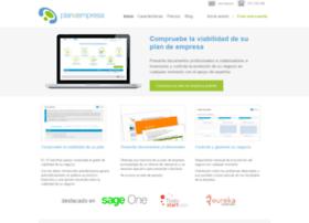 plandempresa.com