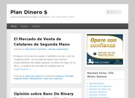 plandinero.com