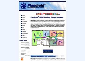 plandroid.com
