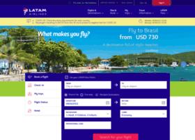 plane.lan.com