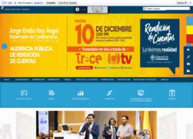 planeacion.cundinamarca.gov.co