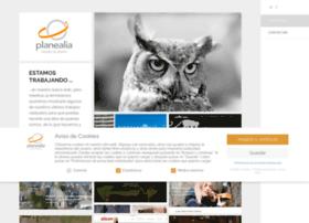 planealia.com