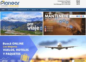planearviajes.com.ar