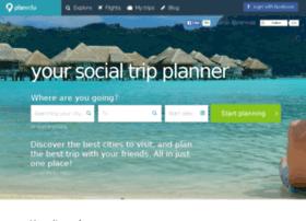 planedia.com