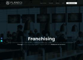planegi.com.br
