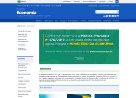 planejamento.gov.br