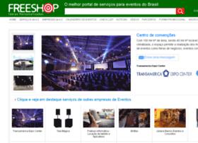 planejamentodeeventos.com.br