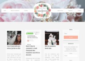 planejandomeucasamento.com.br