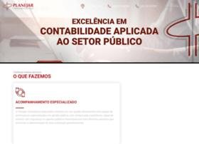 planejarjf.com.br