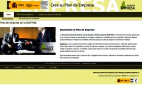 planempresa.ipyme.org