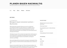 planen-bauen-nachhaltig.de